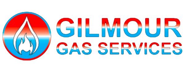 Gilmour Gas Services